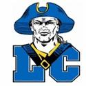 Lakeview Centennial High School - Lakeview Centennial Varsity Football