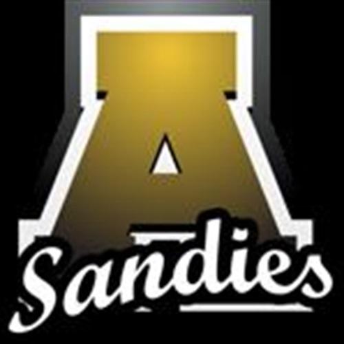 Amarillo High School - Amarillo Girls' Varsity Basketball