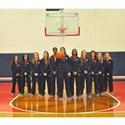 Westminster Academy - Girls' Varsity Basketball