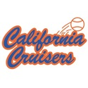California Cruisers AE - California Cruisers AE