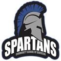 Community School of Davidson - Boys' Varsity Basketball