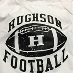 Hughson High School - Hughson Junior Varsity Football