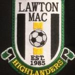 MacArthur High School - Boys Varsity Soccer