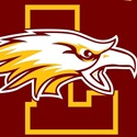 Lindblom High School - Boys Varsity Football