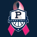 Riverton Parke High School - Girls' Varsity Basketball