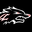 Langham Creek High School - Boys Varsity Football