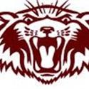 Plano Senior High School - Boys Varsity Football