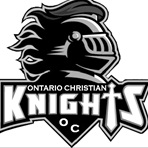 Ontario Christian High School - Varsity Football