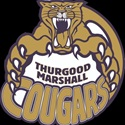 Marshall High School - Boys' Varsity Basketball