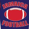 Jamaica High School - Jamaica Beavers
