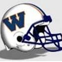 Wakeland High School - Wakeland Varsity Football