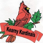 Kearny High School - Kearny Varsity Football