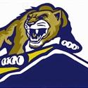 Kearsarge High School - Kearsarge Boys' Varsity Basketball