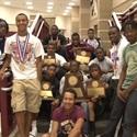 Summer Creek High School - Boys' Varsity Track & Field