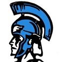 Sparta High School - Boys Varsity Basketball