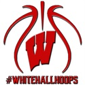 Whitehall High School - Boys Varsity Basketball