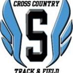 Seguin High School - Seguin Men's Track and Field