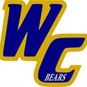 William Chrisman High School - William Chrisman Boys' Varsity Basketball