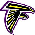 Elmira High School - Girls' Varsity Basketball