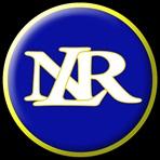 North Little Rock High School - Boys Varsity Football