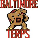 Anthony Bacon Youth Teams - Baltimore Terps
