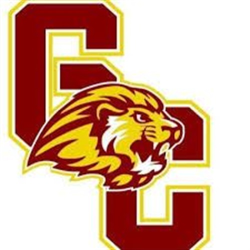 Garrard County High School - Girls' Varsity Basketball