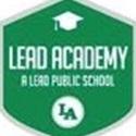 LEAD Academy High School - Boys' Varsity Basketball
