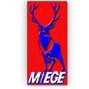 Bishop Miege High School - Boys' Varsity Basketball
