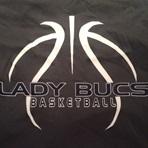 Kent Island High School - Girls' Varsity Basketball