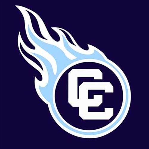 Contra Costa College - Mens Varsity Football