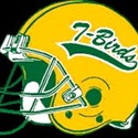 Tumwater High School - Boys Varsity Football