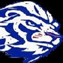 Peachtree Ridge High School - Boys' Varsity Soccer