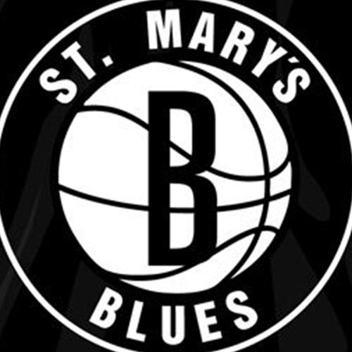 St. Mary's Academy High School - Girls' Varsity Basketball
