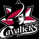 Western Technical College - Western Technical College Men's Varsity Basketball