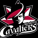 Western Technical College - Boys' Varsity Basketball