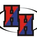 Heritage Hills High School - Varsity Basketball