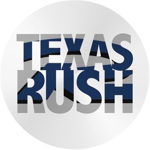 Texas Rush - Texas Rush U-14