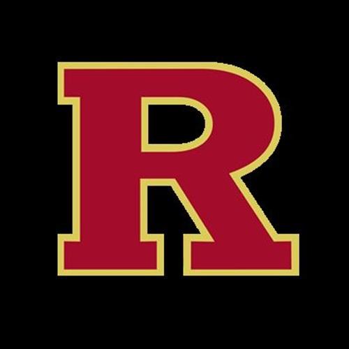 Ravenwood High School - Varsity Football