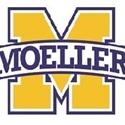 Archbishop Moeller High School - Moeller JV Lacrosse