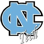 Nature Coast Tech High School - Girls' Varsity Soccer