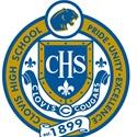 Clovis High School - Boys JV Football