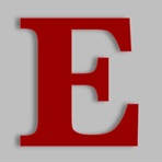Memphis East High School Logo