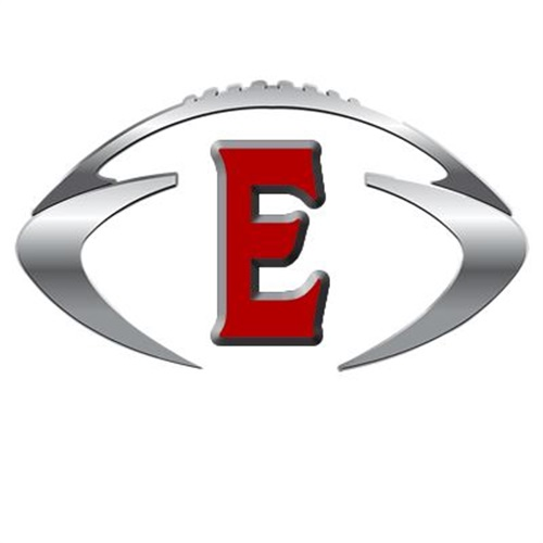 Memphis East High School - Memphis East Varsity Football