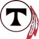Toledo High School - Toledo Girls Basketball