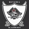 Rivera High School - Varsity Football