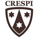 Crespi High School - Freshman Football
