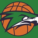 Woodinville Select - Woodinville Select Basketball
