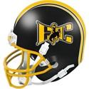 El Capitan High School - El Capitan Varsity Football