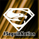 Seguin High School - Seguin JV Football
