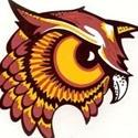 Bradford High School - Bradford Boys' Varsity Basketball